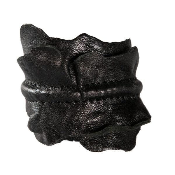 pas_vu_handbags_Bracciale in pelle